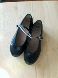 Girls size 11 Tap Shoes Louisville, 40214