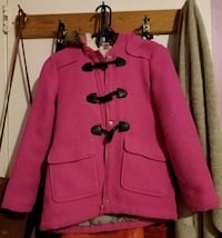Girls coat  West Falls Church, 22042