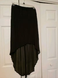 Xhilaration skirt  Manchester, 37355