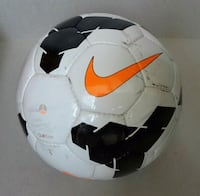 Nike - Futbol Topu - Spor - Orginal - Football