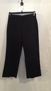 "Women's ""Uniform John Paul Richard"" black pants Tuscaloosa, 35405"