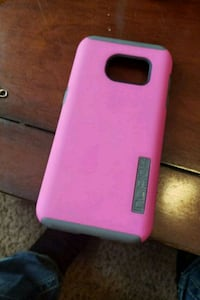 S7 CASE Youngstown, 44502