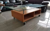 Table Westminster, 92683