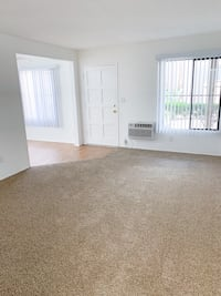 APT For rent 1BR 1BA Tustin