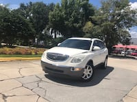 Buick - Enclave - 2010 Tampa, 33607