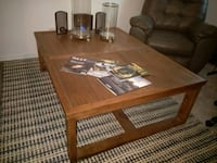 Large coffee table Saint Petersburg, 33705