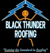 All your roofing needs Norman