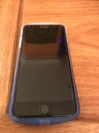 space gray iPhone 6 with box Pembroke Pines, 33027