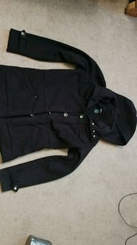 Ladies warm dress sweater/coat Brantford, N3R