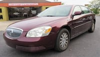 2006 Buick Lucerne CX Whitehall, 43213