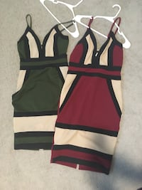 One for 20 two for 30 dresses Las Vegas, 89147
