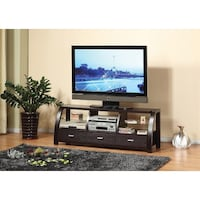 Tv stand  Whitchurch-Stouffville