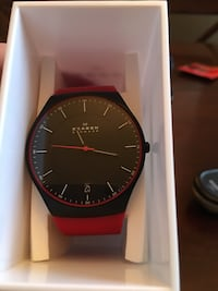 Skagen watch brand new  Ottawa
