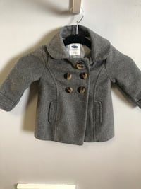 2T toddler coat Bedford Park, 60629