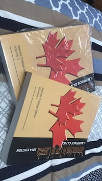 Paralegal textbooks Calgary, T2P 0N3