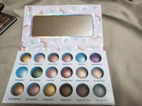 Care bears baked eyeshadow Mississauga, L5B 3R2