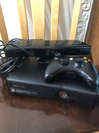 Xbox 360 Sterling, 20164
