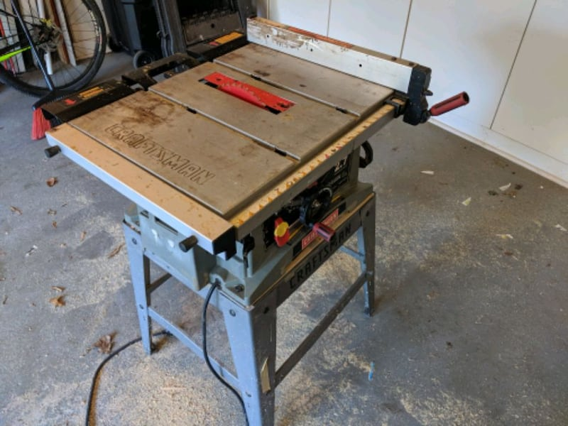 Table Saw 781361ed-4da4-45f1-bdb4-de72901fffbe