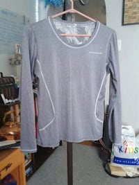 Medium Brooks Thermal  Ottawa
