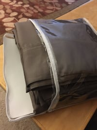 Sheet set Brand new size Queen  Burnaby, V5H
