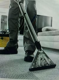 Commercial carpet cleaning $99 special 2 rooms  Allegheny County