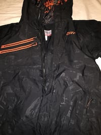 *WINTER JACKETS FOR SALE* Calgary, T3J 4R1