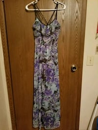 Dress size Medium 857 mi