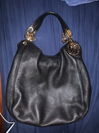 Michael Kors bag  WASHINGTON
