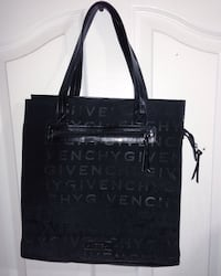 Authentic promo Givenchy tote Surrey, V3V 7C3