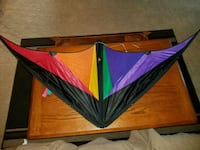 Kite Clearwater, 33765