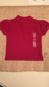 NWT 12M The Children's Place sweater Santa Ana, 92705