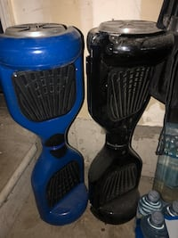 Hoover board for sale, Toronto east Toronto, M1L 0G2