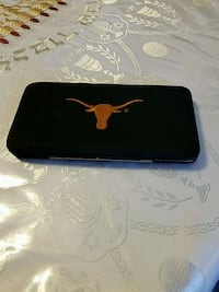 Brand New Longhorn Wallet Amarillo, 79119