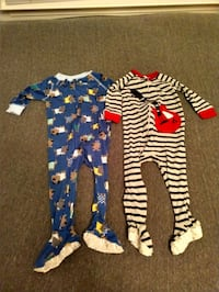 Baby Clothes Size 12 months Germantown, 20876