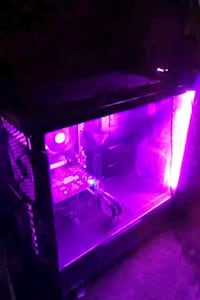 CyberPower Gaming PC Santee, 92071