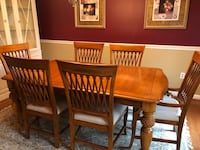 Dining Room Table Derwood, 20855