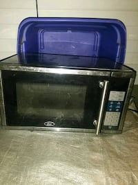 excellent condition Springfield, 01105