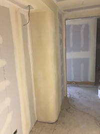 Drywall repair Chicago