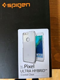 silver iPhone 5s with box Longmont, 80503