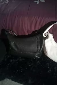 TheSak Leather handbags Stafford, 22554