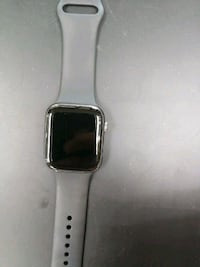 Apple watch series 4, 44mm, wifi+cellular Toronto, M9W 5Z3
