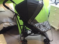Mothercar pushchair NINO excellent condition we'd all nice ORPINGTON