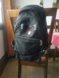 ORIGINAL SWISS GEAR BACK PACK