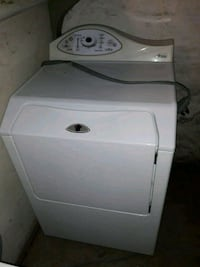 Washer and dryer both for $250 Hudson, 12534