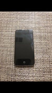 Apple iPod Touch 16gb Oakton, 22124