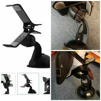 Phone mount for car dash Hagerstown, 21740
