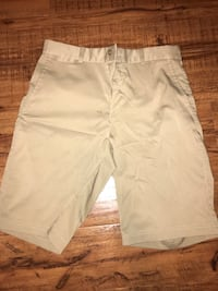 Nike Dri-Fit Golf Shorts. Size 30/30 Evansville, 47710