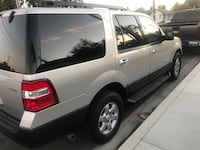 Ford - Expedition - 2008 Fontana, 92335