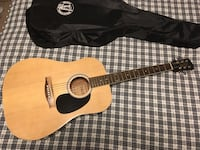Gibson Talent Acoustic Guitar - like new Minneapolis