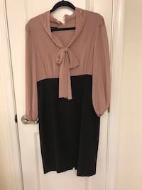 Anne Klein Dress - Never Worn  Woodbridge, 22193